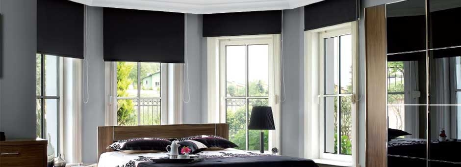 Window Solutions to Suit any Decor